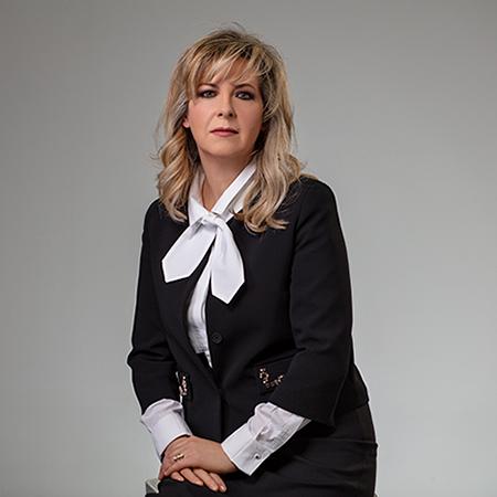 Belinda Čačić